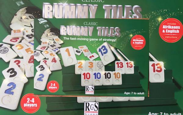 Lekker-Speel-Rummy-Tiles